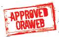 Approvato OraWeb.it
